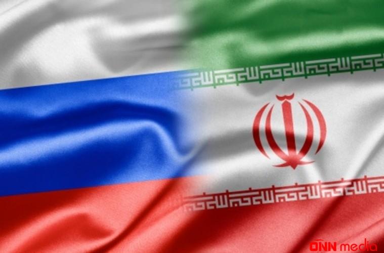 Rusiya ilə İran arasında qarşıdurma: ölənlər var