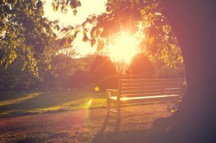 Sabahın havası AÇIQLANDI