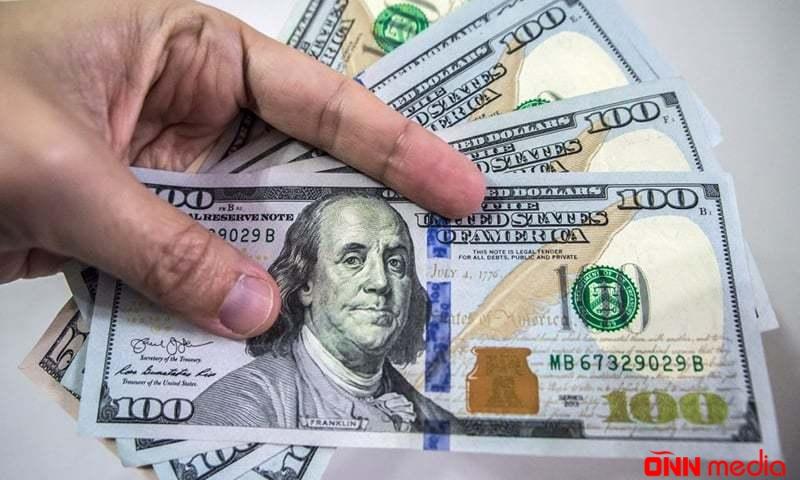 Dollar sabah NEÇƏYƏ OLACAQ?