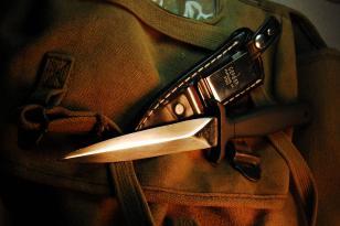 43 yaşlı kişiyə borca görə 4 bıçaq vurdular – Bakıda