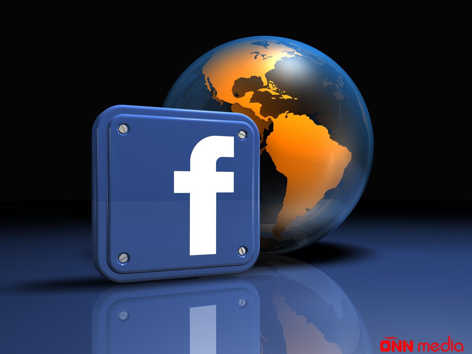 """""""Facebook""""u 5 milyard dollar məbləğində cərimələdilər – Texnologiya tarixinə DÜŞDÜ"""