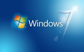 """Bu tarixdən """"Windows 7"""" və """"XP""""də olan klassik oyunlar ləğv ediləcək"""