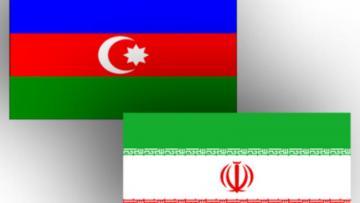 İranın hərbi gəmiləri Bakıya gəldi