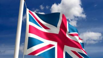 Böyük Britaniya fırtınalara məruz qalacaq – ŞOK PROQNOZ