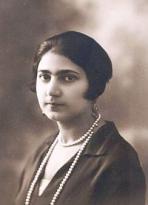 17 iyul – Sara Aşurbəylinin vəfat etdiyi gündür