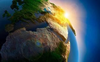 Anomal istilərin səbəbi bu planetdir — YENİ İDDİA
