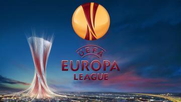 Avropa Liqası: Bu gün 43 oyun keçiriləcək