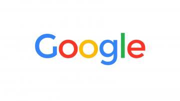 """""""Google"""" casusluq iddialarına cavab verdi"""