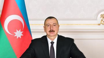 İlham Əliyev sərəncam imzaladı – Bu nazirlərə yeni VƏZİFƏLƏR VERİLDİ