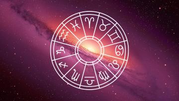 Günün qoroskopu: Pozitiv olun, bədbin fikirlərdən uzaq duru