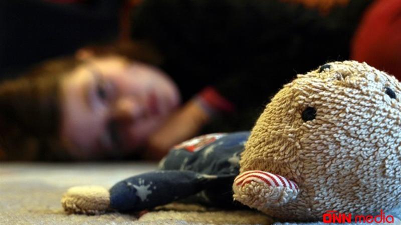 QANUN DƏYİŞDİ: uşaqlara təcavüz edənlər EDAM OLUNACAQ