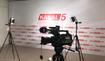 Azərbaycanda yeni internet televiziya yaradılıb