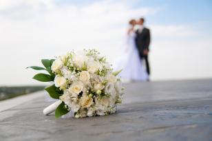 Milyoner kişi evlənmək istədi, 2500 qız elçi düşdü