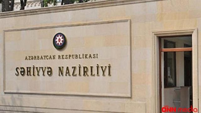 Səhiyyə Nazirliyinin səlahiyyətləri artırıldı