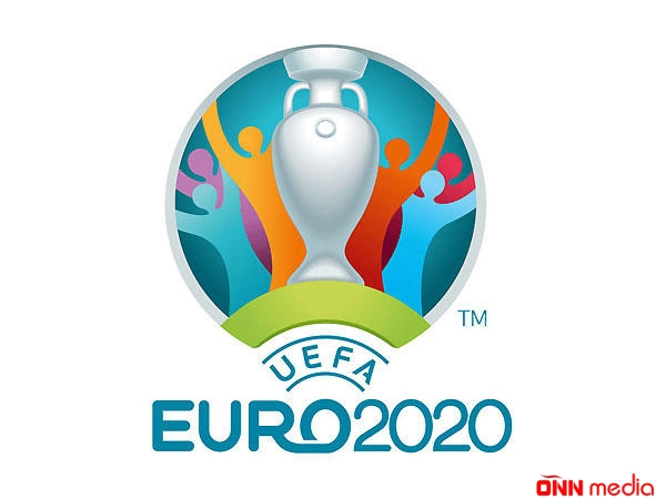 AVRO-2020: Bilet sifarişində REKORD qeydə alındı