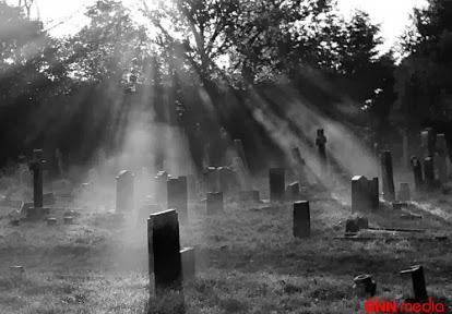 Ölülərin şəkillərini evdə saxlamaq olmaz? – MÜTLƏQ OXUYUN / VİDEO