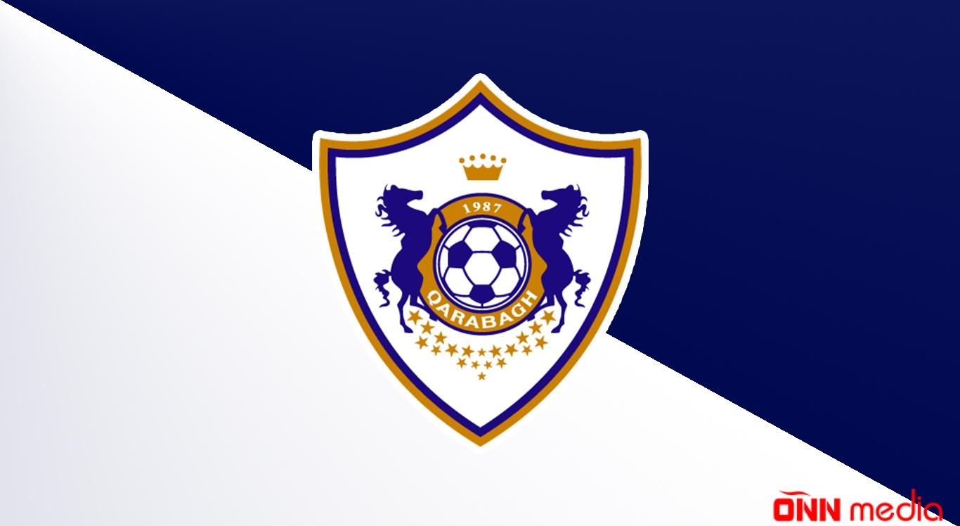 """AFFA """"Qarabağ""""ı cərimələdi"""
