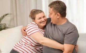 Evlənəndən sonra niyə kökəlirik? – İnanılmaz səbəblər