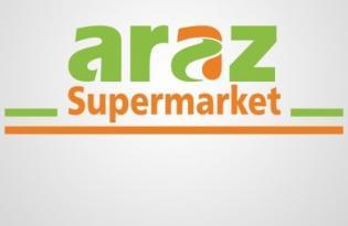 """""""Araz"""" supermarketlər şəbəkəsindən növbəti fırıldaq — DİQQƏTLİ OLUN!"""