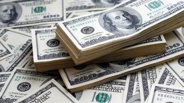 Dollar bahalaşacaq? – Vacib AÇIQLAMALAR