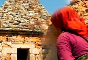 Qadınların pir bilib, ziyarət etdiyi məkan qladiatorun məzarı imiş- VİDEO