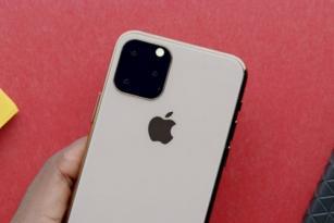 Yeni iphone modeli nə vaxt təqdim olunacaq?