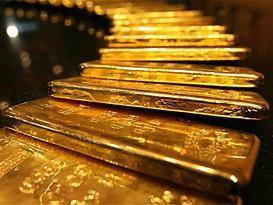 Azərbaycanın qızıl ehtiyatları açıqlandı – RƏSMİ