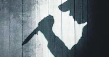 """Türkiyəni SARSIDAN OLAY – Keçmiş ər qızının gözü önündə arvadını doğradı: """"Ana, nə olar ölmə…"""""""