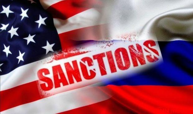 ABŞ Rusiyaya qarşı yeni sanksiyalar elan etdi