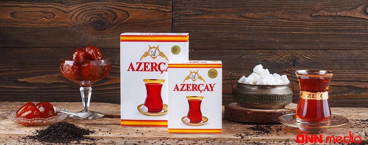 """""""Azərçay""""dan qurbağa çıxdı – FOTO"""