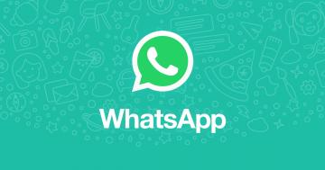 """WhatsApp"" yenilik etdi"