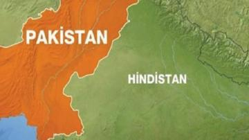 Pakistan və Hindistan arasında nə baş verir?