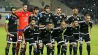 """""""Qarabağ""""ın oyununun vaxtı dəyişdirildi"""