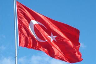 Türkiyə Qətərdə yeni hərbi baza yaradır