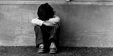 Babasıgilə qonaq gedən 10 yaşlı oğlan… – QUBADA DƏHŞƏT