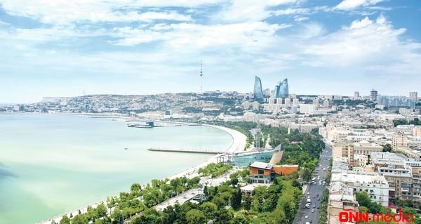 Bakı, Tehran və Moskva arasında razılaşma imzalandı