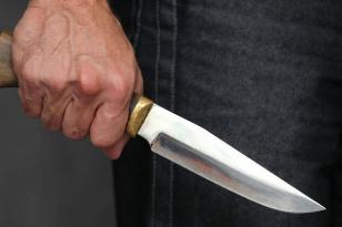 Zabratda 23yaşlı gənc bıçaqlandı