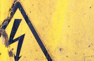 Yeniyetmə qızı elektrik cərəyanı öldürdü – BƏDBƏXT HADİSƏ