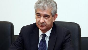 """Əli Əhmədov: """"Bu bəyanatın özü də ailə üçün çox ağırdır"""""""