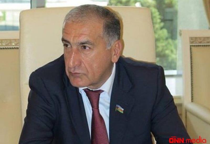 """İqbal Məmmədov """"Relax""""dakı davadan DANIŞDI- """"Yalandır"""""""