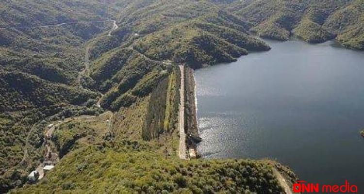 Ermənilərin ekoloji TERRORU- VİDEO