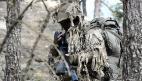 Türkiyə ordusu Suriyada atəşə tutuldu