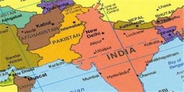 Pakistan və Hindistan arasında GƏRGİNLİK – 8 hərbçi öldü