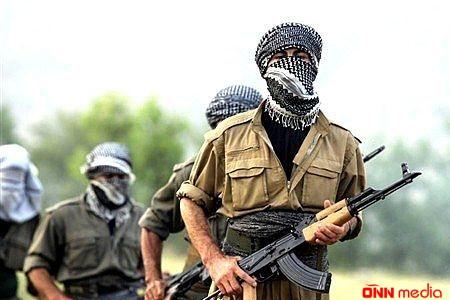 PKK-dan dəhşətli plan