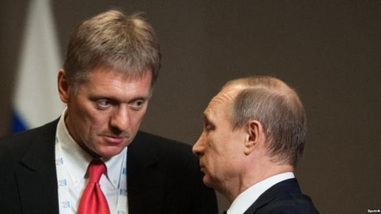 Rusiya G8-ə qayıdacaqmı? – Kremldən AÇIQLAMA
