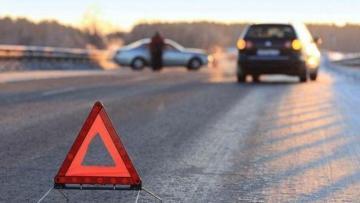 Salyanda AĞIR QƏZA – 1 uşaq öldü, 2 nəfər yaralandı