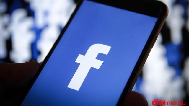 """""""Facebook""""da yeni funksiya – Bundan sonra…"""