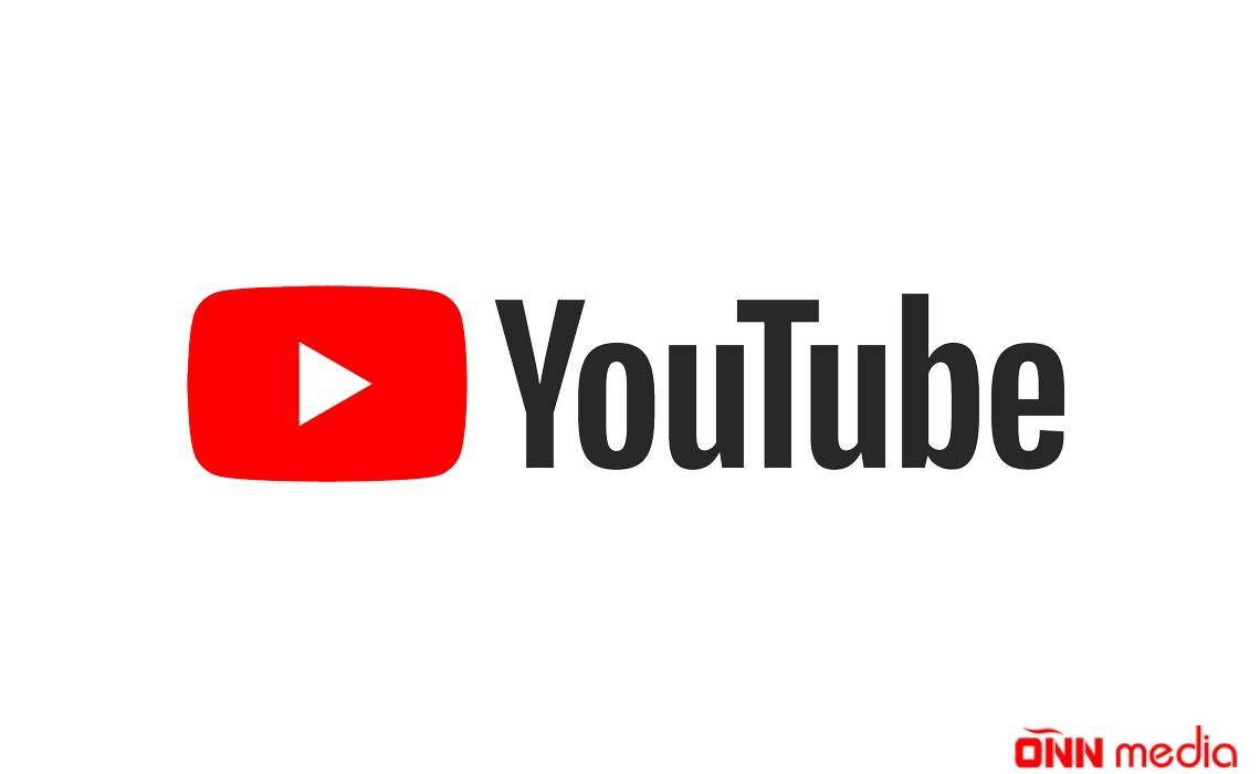 """""""YouTube"""" kanalında ən populyar sovet filminin adı açıqlandı"""