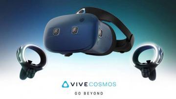"""""""HTC"""" şirkəti yeni 3D dəstinin satışa çıxacağı tarixi açıqladı – VİDEO"""