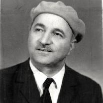 12 sentyabr – Manaf Süleymanovun vəfat etdiyi gündür